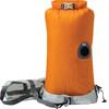 SealLine Blocker Compress Dry Sack 30l